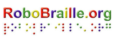 RoboBraille